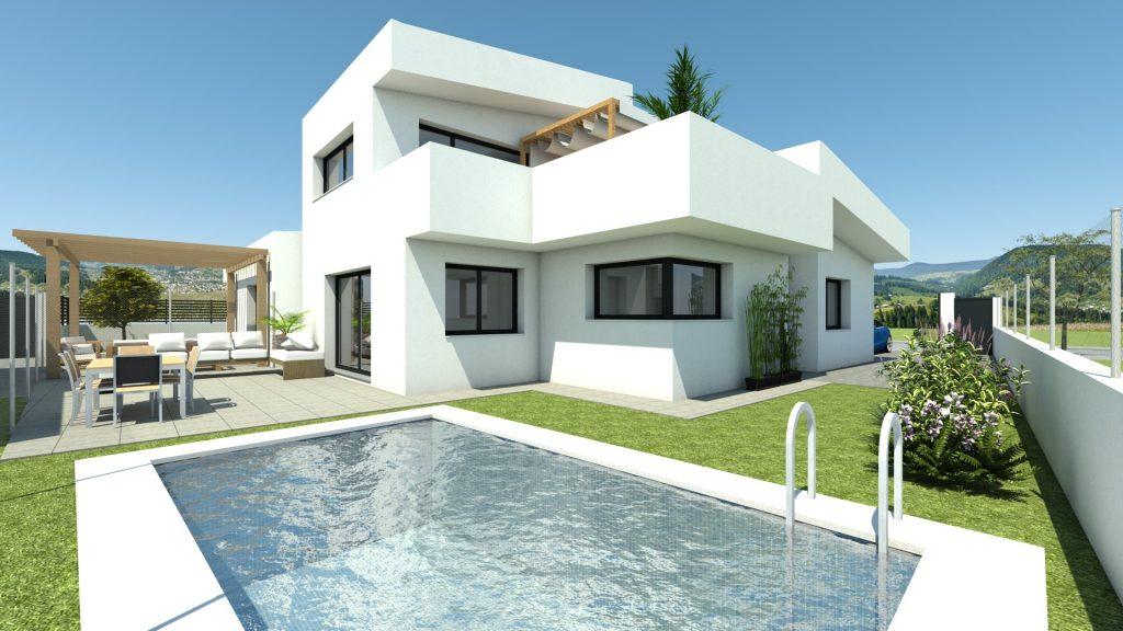 España comprará inmobiliarias de bajo precio cambrils